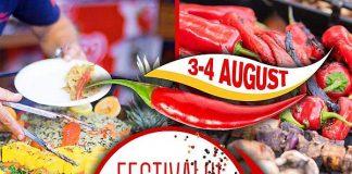 Festivalul Iute 2019 Beraria H