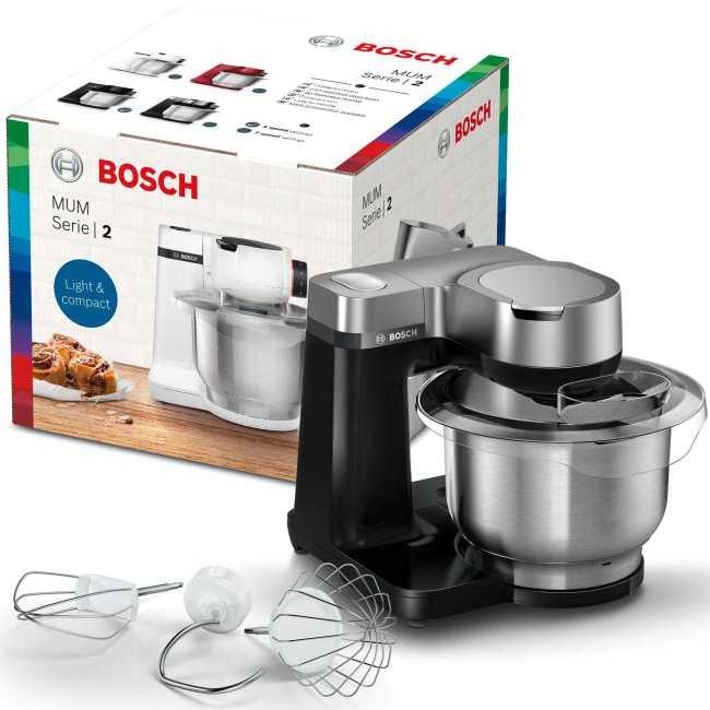 Bosch MUMS2VM00