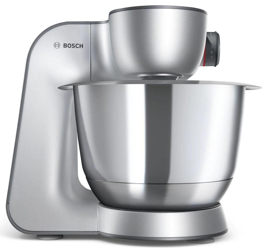 Bosch MUM58364
