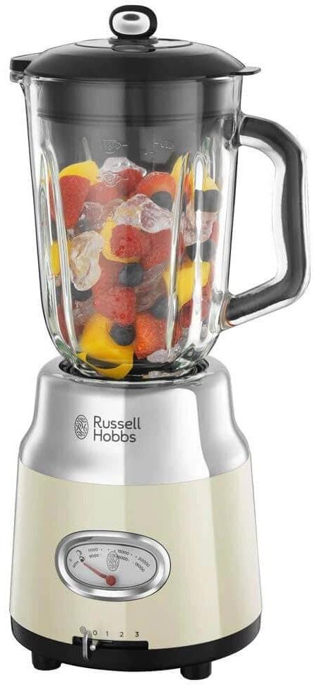 Russell Hobbs 25192-56