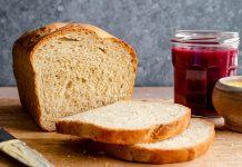 Mașini de pâine