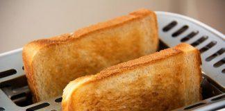 Prajitor de paine