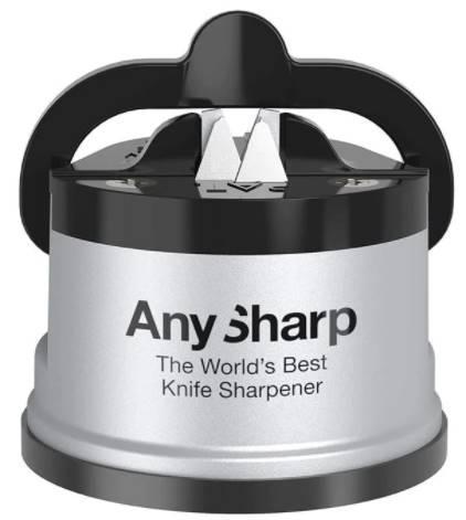 AnYSharp